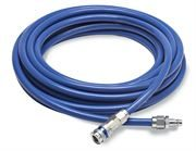 CEJN® Straight Braided Safety Hose 15 Meter Coil