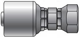 Gates® MegaCrimp® JIS Couplings