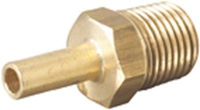 Wade™ Metric Male Standpipe Adaptor NPT