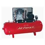 Fiac Air-Force 21/200S Air Compressor