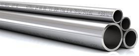 Sandvik® Stainless Steel Tube