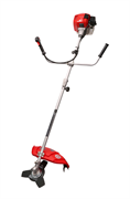 Einhell® 2 Stroke Petrol Brushcutter/Strimmer - GH-BC 43cc
