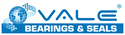 VALE BEARINGS & SEALS LOGO