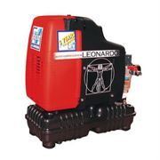 Fiac Leonardo - 1.0 HP Air Compressor