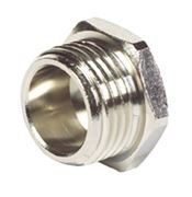 Sistem Pneumatica Hexagon Head Plug
