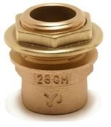 Yorkshire Tank Connector (YP5)