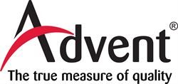 Advent® Logo