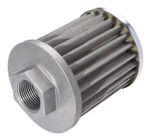 Donaldson® Suction Strainers 2-1/2 BSPP