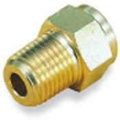 Enots Imperial Male Stud Coupling NPT