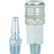 PCL PF Couplings
