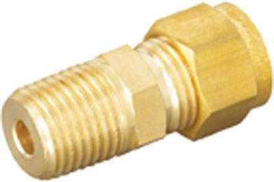 Wade™ Imperial Male Stud Coupling BSPT