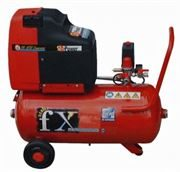 Fiac FX 250 - 2.0 HP Air Compressor