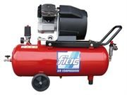 Fiac Miami 3.0 HP Air Compressor