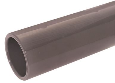 Vale® ABS Pipe & Accessories