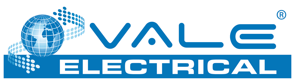 VALE ELECTRICAL LOGO
