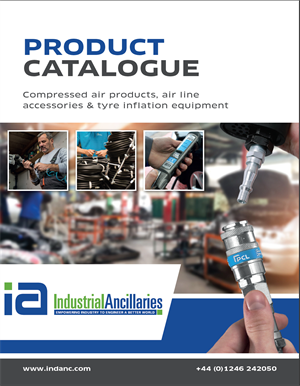 PCL Catalogue