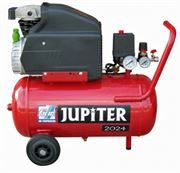 Fiac Jupiter 20/24 Air Compressor