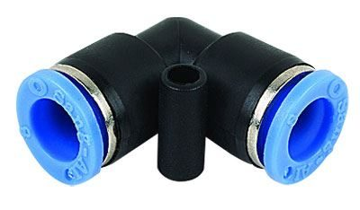 Vale® Equal Elbow
