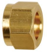 Vale® Imperial Compression Nut