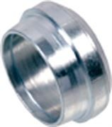 EMB® Cutting Ring Heavy Series
