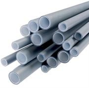 John Guest Speedfit® Grey PEX Barrier Pipe 2m Length