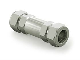 Ham-Let® H-400 General Purpose Check Valve