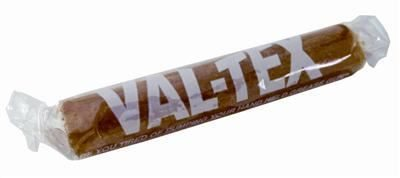 VALTEX GREASE