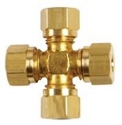 Vale® Imperial Equal Cross