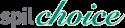 Spilchoice Logo
