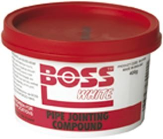 Boss™ Products
