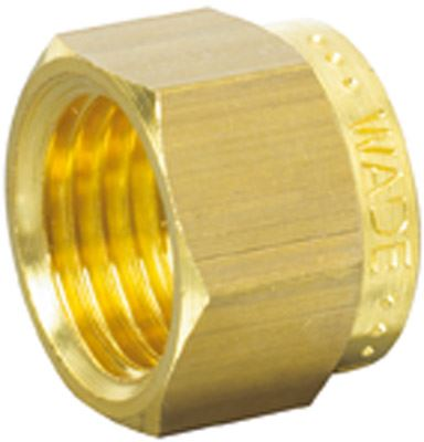 Wade™ Imperial Compression Nut