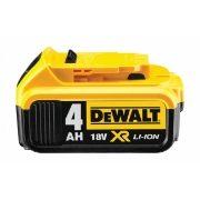 DeWALT® XR Slide Battery Pack 18 Volt