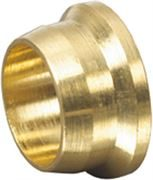 Vale® Imperial Universal Ring