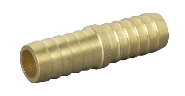 Vale® Reducing Hose Repairer