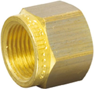 Wade™ Metric Compression Nut