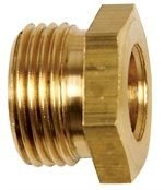 Vale® Imperial Couplings - Accessories