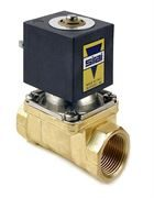 Sirai® L133 General Purpose 2/2 N/C Direct Acting Solenoid Valve