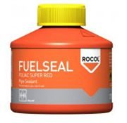 Rocol Fuelseal Pipe Jointing Compound