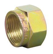 Betabite NB Compression Nut