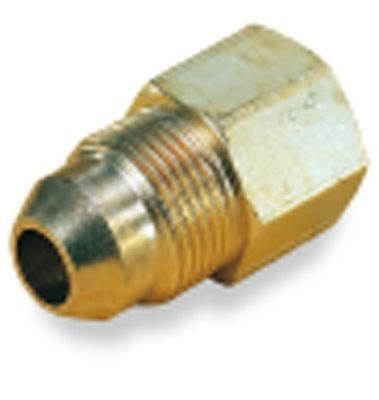 Reducing Connector