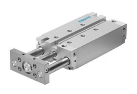 Festo DFM Guided Cylinders
