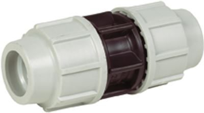Plasson® Mechanical Fittings and Valves