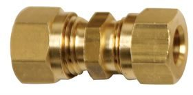 Vale® Metric Couplings