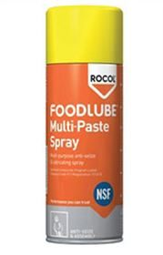 Rocol® Foodlube® Anti-Seize & Assembly Products