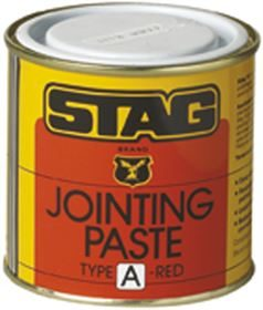 Stag Products
