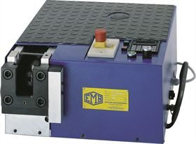 EMB® Pre and Final Assembly Machinery