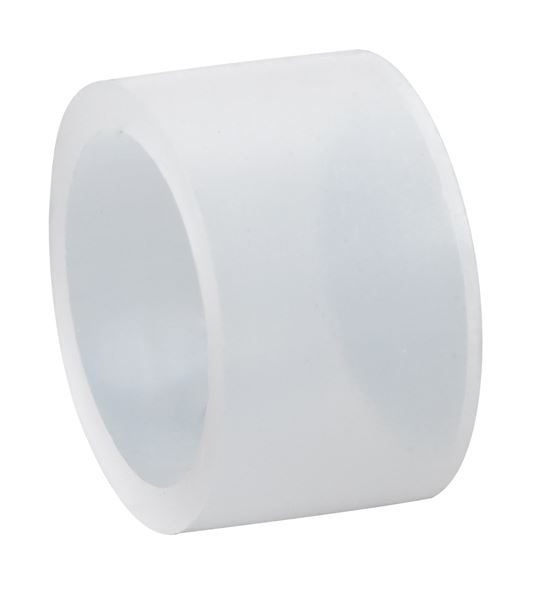 Wade™ Imperial Polythene ring