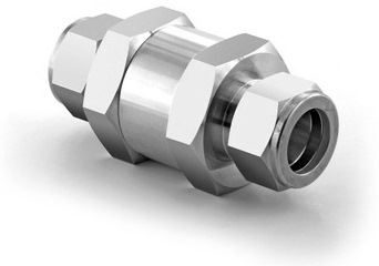 H-400HP Relief Valve 1/3psi Cracking Pressure Let-Lok