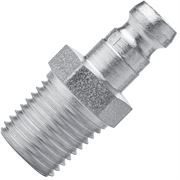 CEJN® Series 408 Male Adaptor