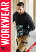 Engel-Workwear-brochure-2020